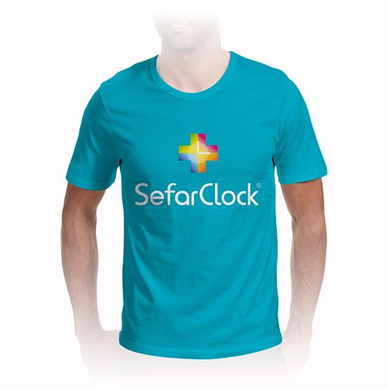 merchandising SefarClock, servicios para farmacias